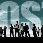 Hulu無料トライアルで海外ドラマ「LOST」見よう