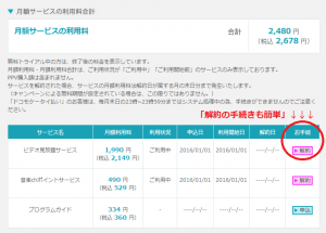 u_next_kaiyaku