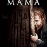 【Hulu】おすすめホラー「MAMA」