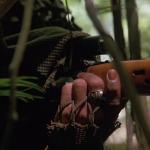 FPSでスナイパーな君におすすめ映画「山猫は眠らない」無料動画三昧