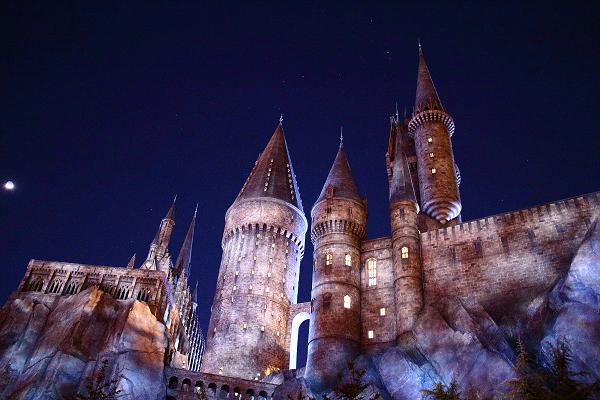 usj_hogwarts