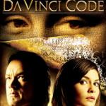 動画「ダ・ヴィンチ・コード」無料視聴のチャンス