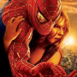 動画「スパイダーマン2(2004)」