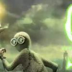映画ナイン「9 〜9番目の奇妙な人形〜」動画