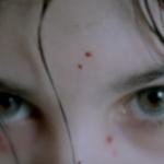 動画「ぼくのエリ 200歳の少女」