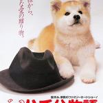 【動画】ハチ公物語 犬を愛さずにはいられなくなる映画 (無料で視聴)