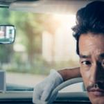 ドラマ「素敵な選TAXI」竹野内豊の動画を無料視聴