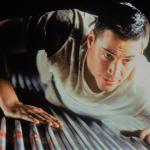 映画『スピード』を無料視聴。キアヌ・リーヴス、サンドラ・ブロックの共演